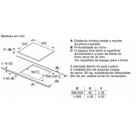 Arca Vertical ELECTROLUX EUX2245AOX