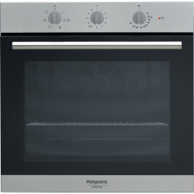 Máquina Lavar e Secar Roupa BOSCH WVH28470EP