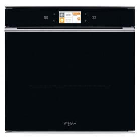 Máquina Lavar Roupa AEG L79495FL