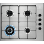 Forno ELECTROLUX  EVK5840AAX