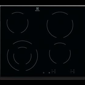 Máquina Lavar Roupa ELECTROLUX EWF1407MEW2