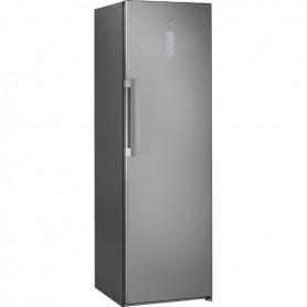Máquina de Secar Roupa ELECTROLUX EDH3685TDW
