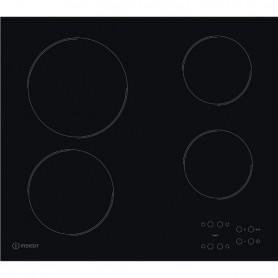 Máquina Lavar e Secar Roupa ELECTROLUX EWW1685SDW