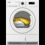 Máquina Lavar Loiça ZANUSSI ZDI22001XA