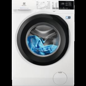 Máquina Lavar Roupa AEG L7FEE941