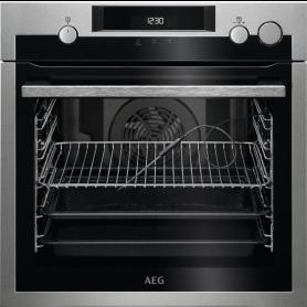 Máquina Lavar Loiça AEG FFB53600ZW
