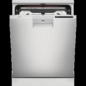 Máquina Lavar Loiça BOSCH SMV41D10EU