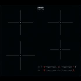 Microondas ZANUSSI ZSM17100XA