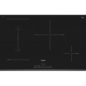 Combinado ELECTROLUX EN3453MOW